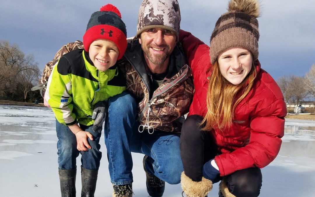 5 Fun Things To Do In Winter In Valley County